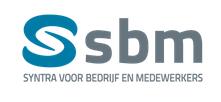 Syntra Voor Bedrijf en Medewerkers - Syntra West
